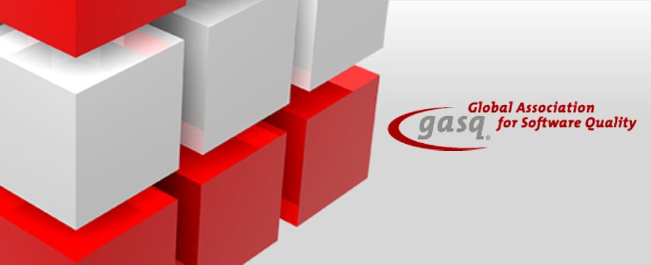 gasq news