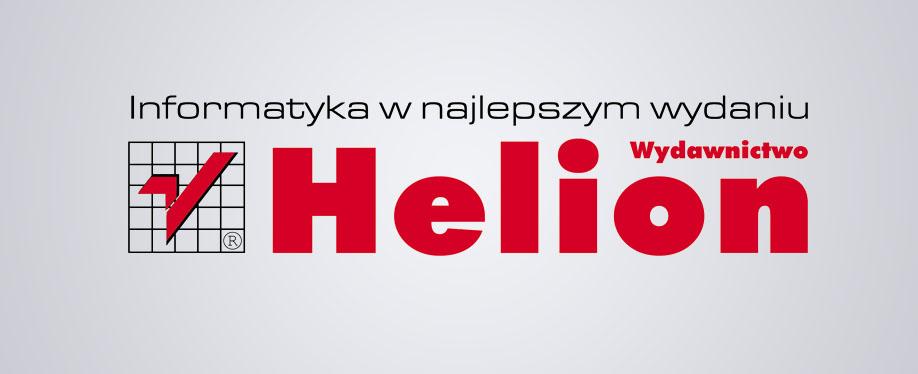 helion_arty