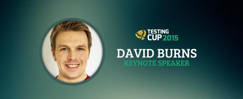 David_Burns-TC