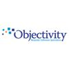 objectivity_harmo
