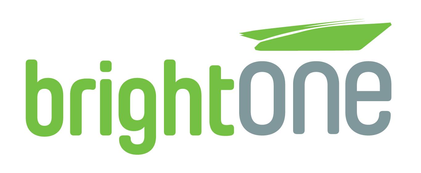 BrightOne Masters