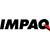 IMPAQ_logo_50px