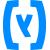 hybris-logo-y-50x50px