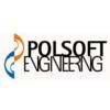 logo-polsoft100_100