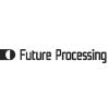 logo_FPnowe