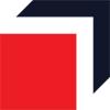 omnisquare logo _square RGB 2