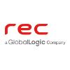rec_global_logicfv