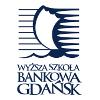 wsb_logo_100