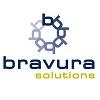Bravura Solutions logo 100x100