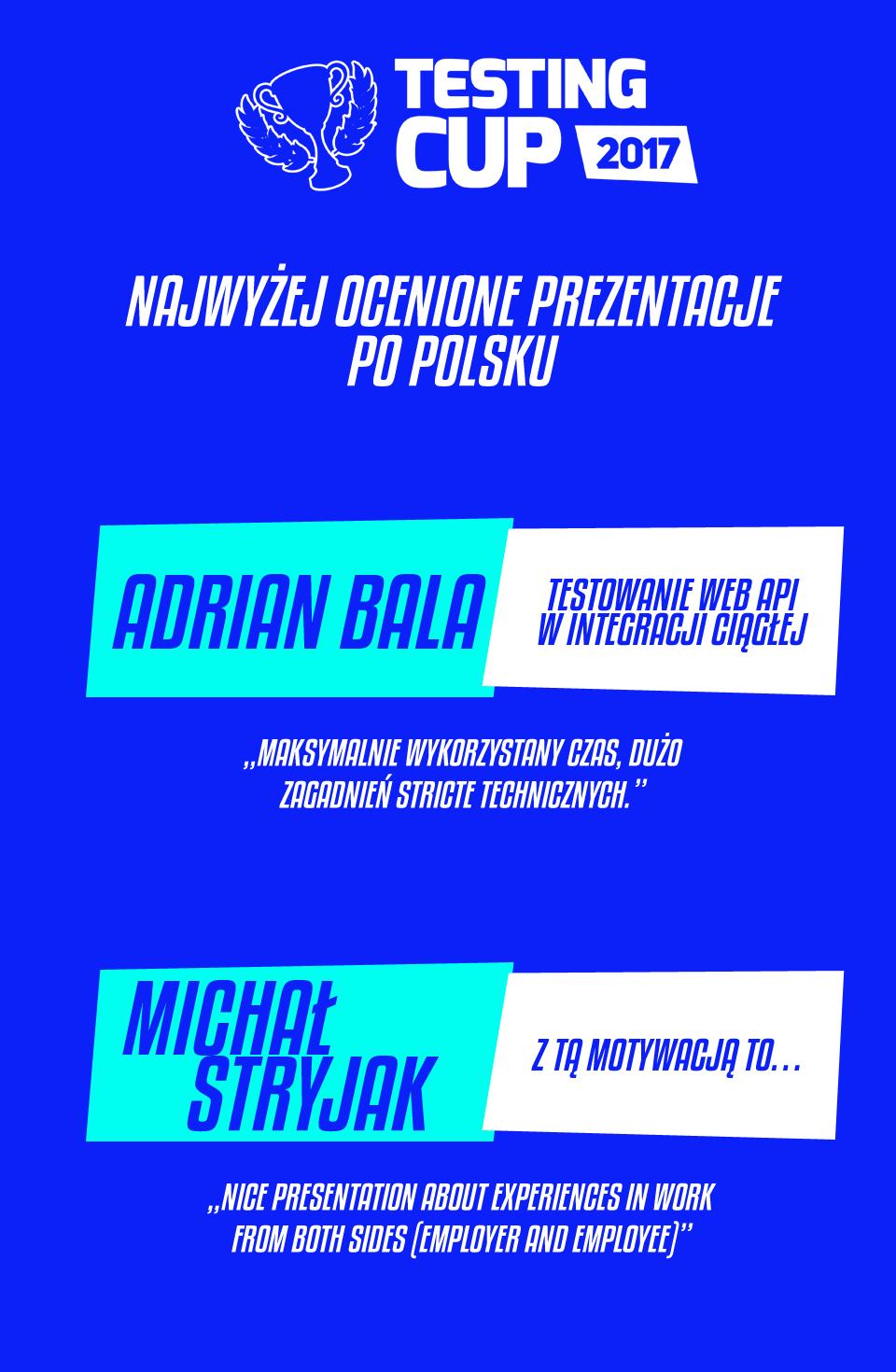 infografika_tc2017_p3