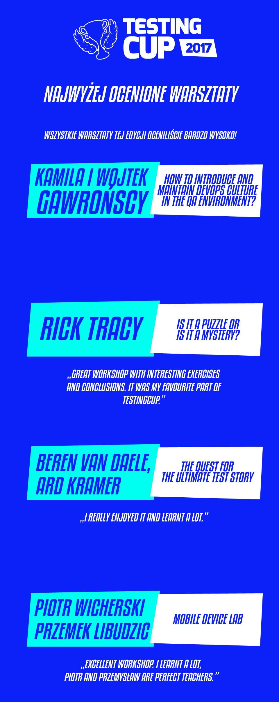 infografika_tc2017_p4 (002)