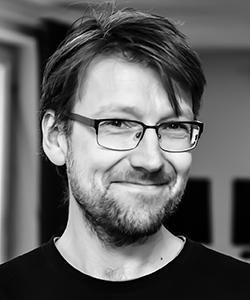 Tutorial-G-Rikard-Edgren