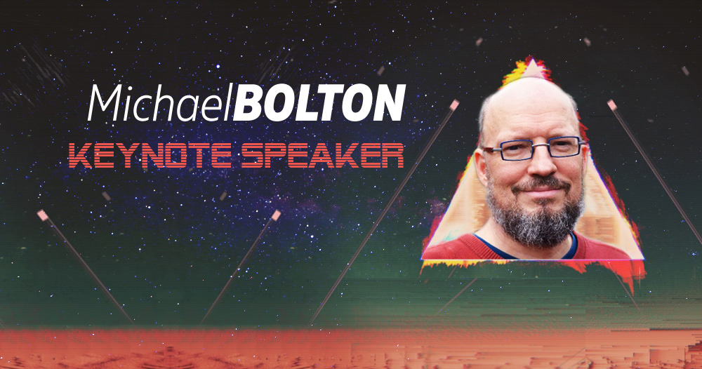keynote-bolton-blog