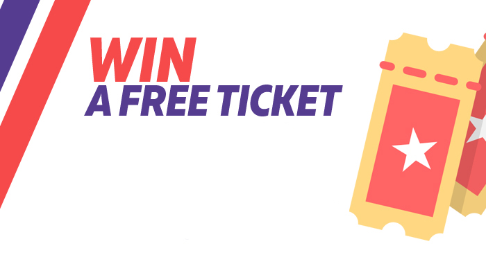 win-a-free-ticket-blog
