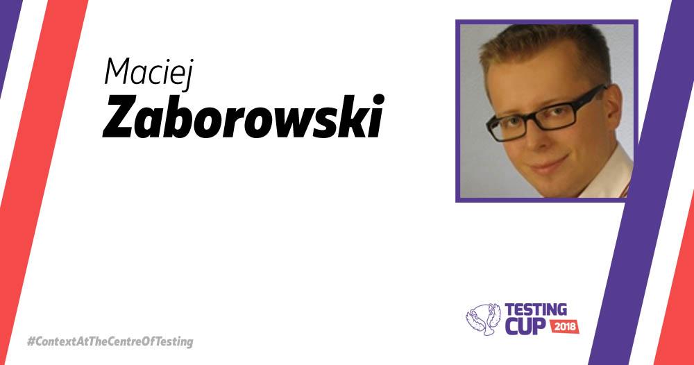 jury-zaborowski