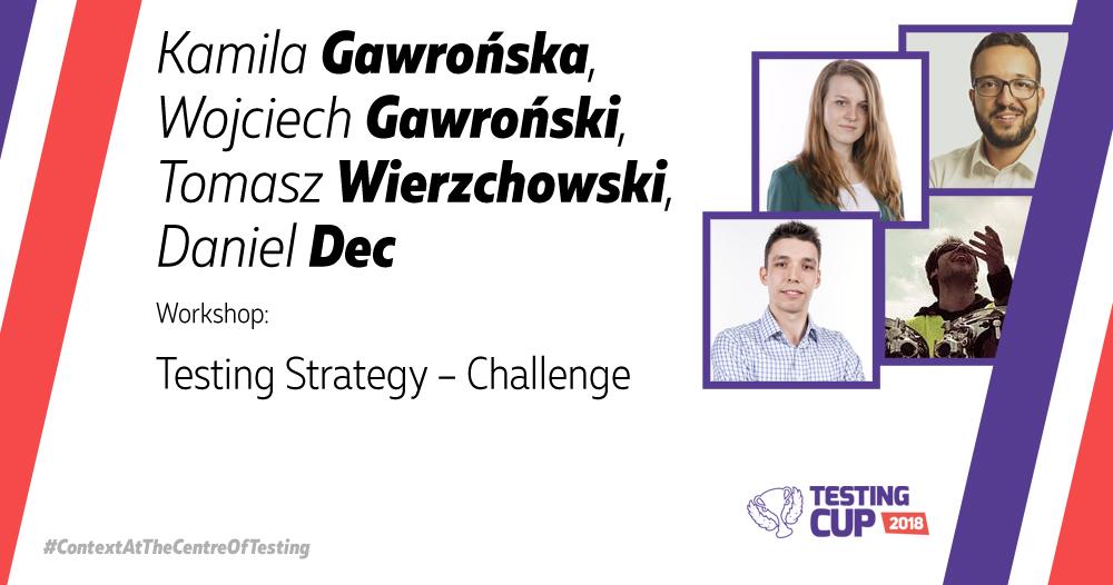 speaker-gawronscy-dec-wierzchowski-1