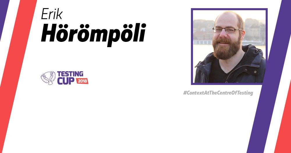 speaker-horompoli-blog