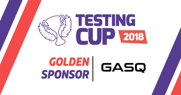 sponsor-gasq