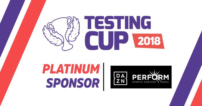 sponsor-perform