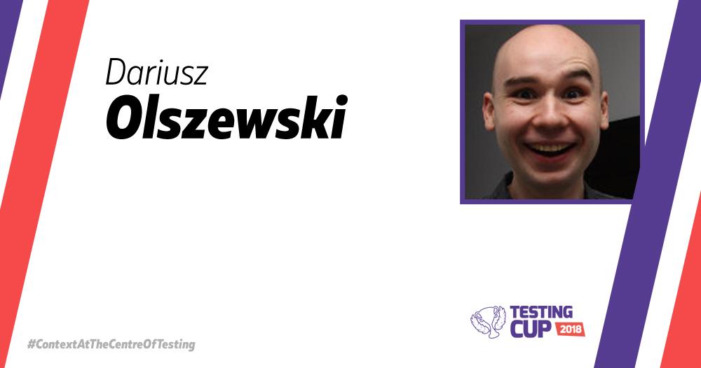 jury-olszewski