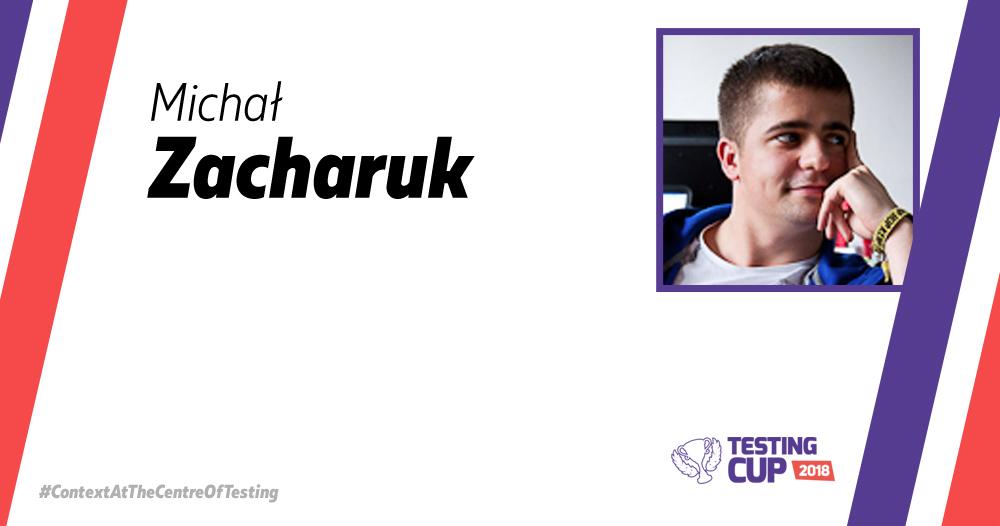 jury-zacharuk