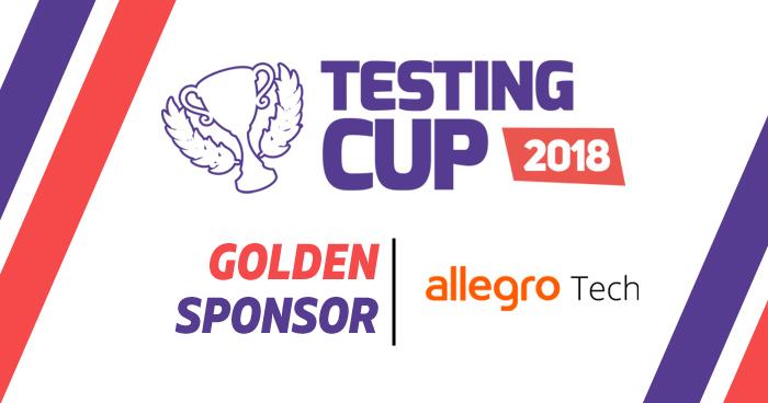 sponsor-allegro