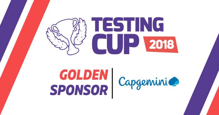 sponsor-capgemini