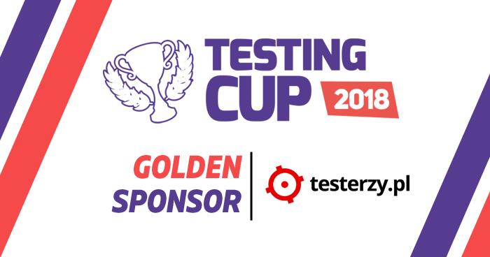 sponsor-testerzy