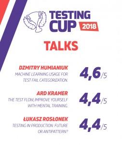 info-talks