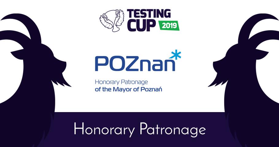 promo-sponsor-poznan