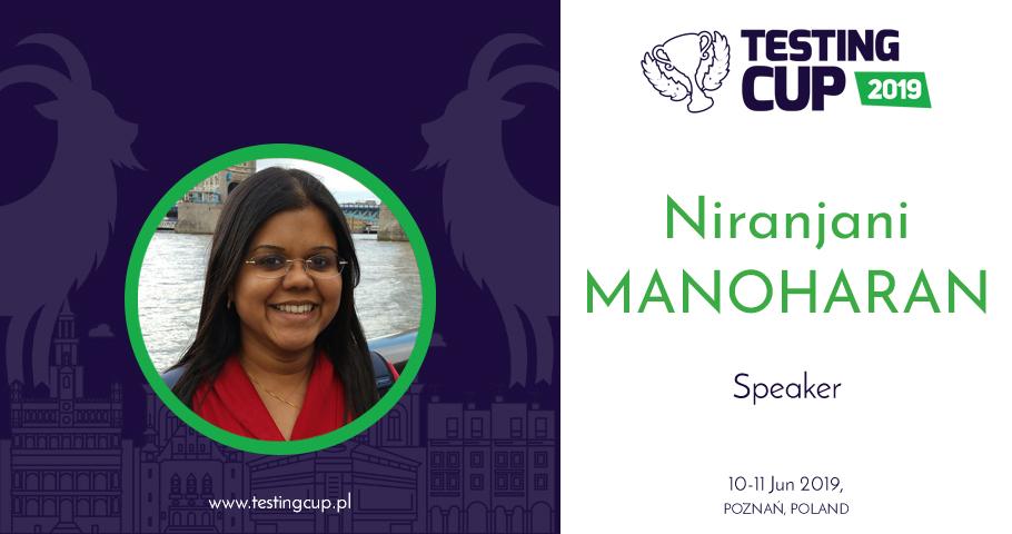 speaker-niranjani-manoharan