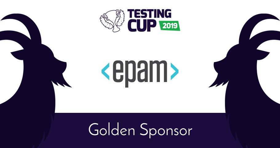 promo-sponsor-epam