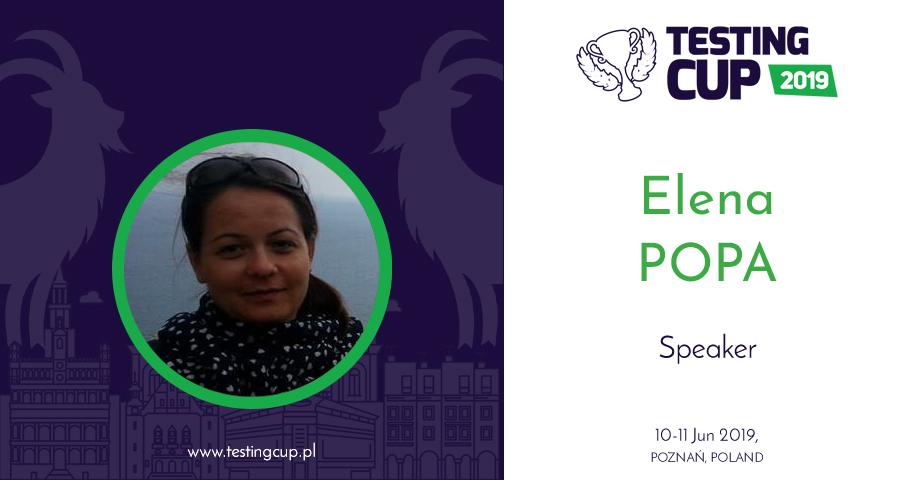 speaker-elena-popa