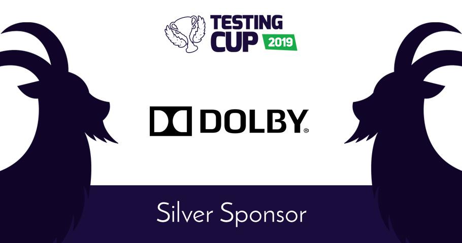 promo-sponsor-dolby