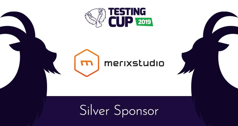 promo-sponsor-merix