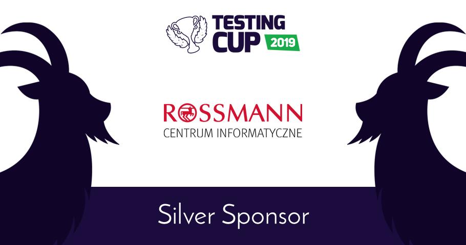 promo-sponsor-rossmann