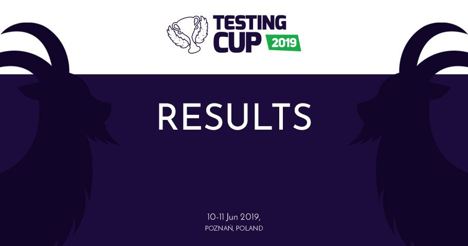 results-tc19