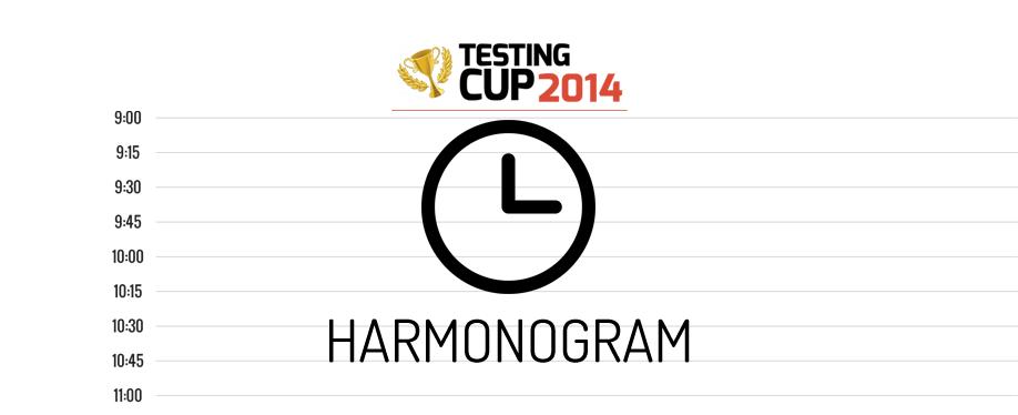 harmonogram_artykul_tc