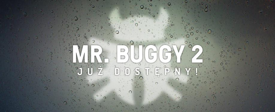 buggy2_dostepny_TC