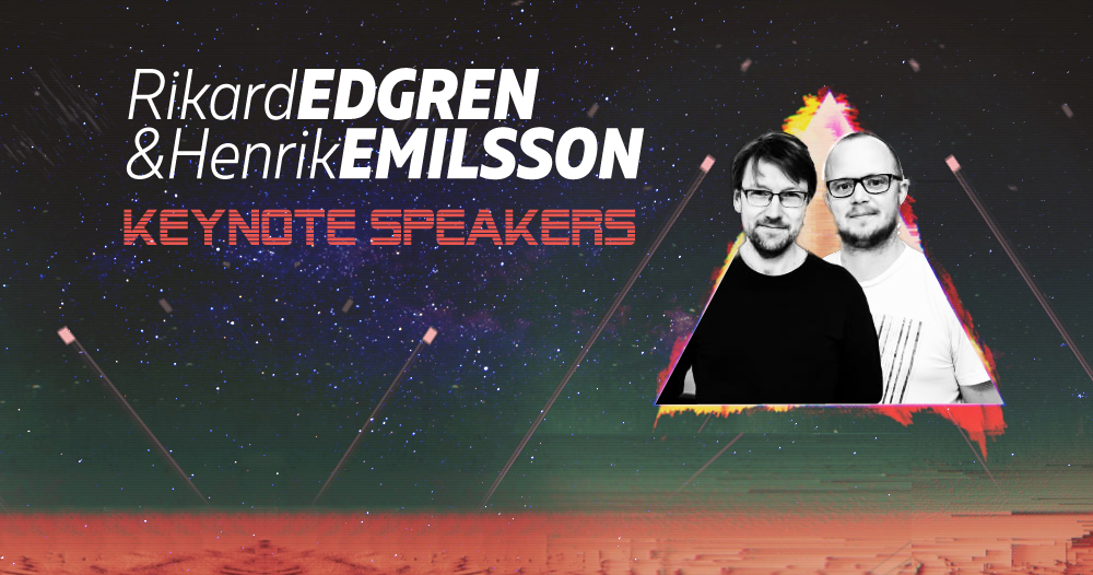 keynote-edgren-blog