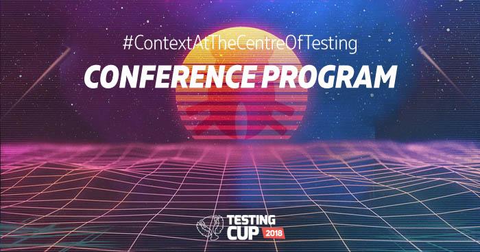 conference-program-blog