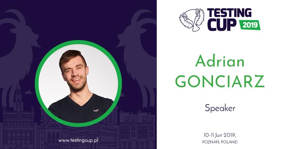speaker-Gonciarz