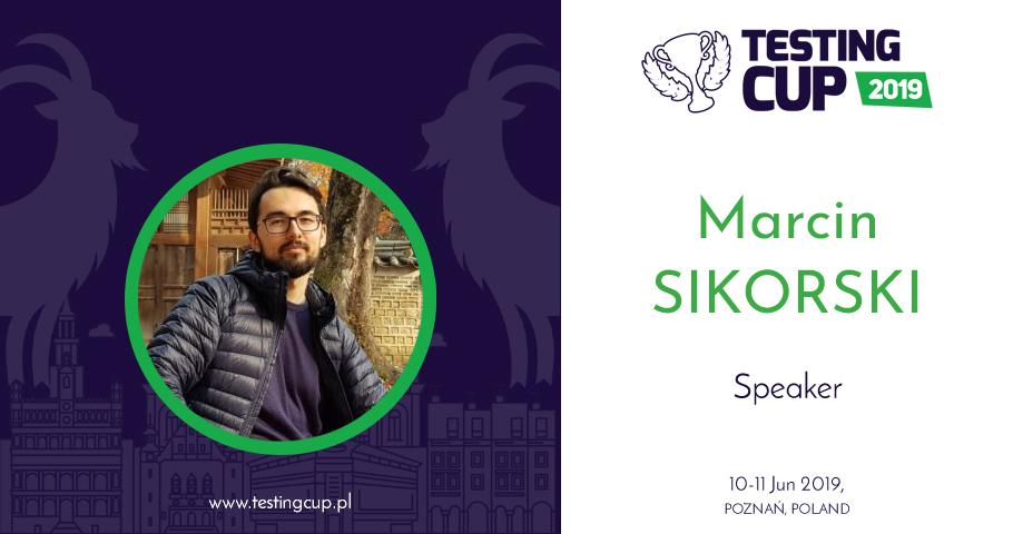 speaker-marcin-sikorski