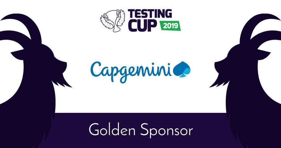 promo-sponsor-capgemini
