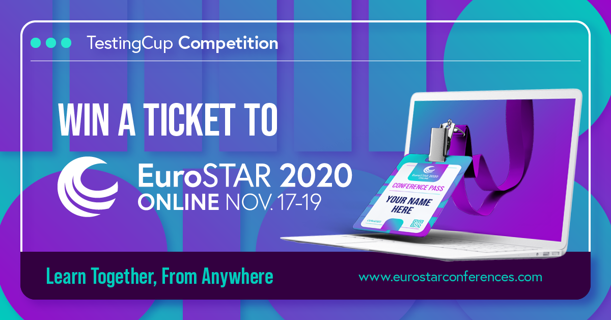 ES2020_Online_TestingCup